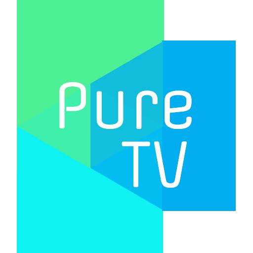 Pure TV