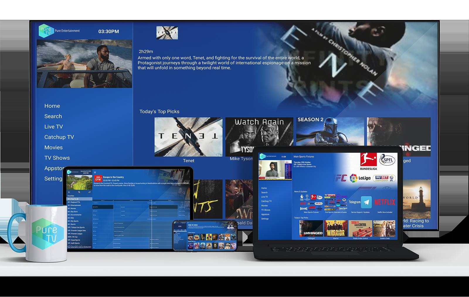 PureTV-Multi-Device-Mockup1-TransparentBG